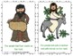 """Emergent Easy Reader: """"Palm Sunday: The Start of Holy Week"""""""