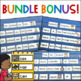 Emergent Readers MEGA {Endless} Bundle