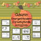 Emergent Readers and Response Activities (Back to School,