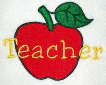Emerging literacy behavior and  strategies.