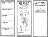 Emily Pankhurst - Human Rights Activist Biography Research