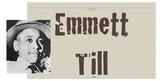 Emmett Till: Civil Rights, segregation, Jim Crow, etc (PREZI)