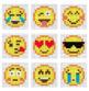 Emoji & 8-Bit Transformations Performance Task (Just print and go!)