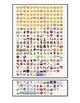Emoji Activity (Figurative Language and Symbolism)