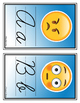 Emoji Alphabet
