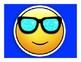 Emoji Behavior System