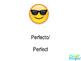 Emoji - Bilingual Emotions and Alphabet Banner/Library Labels