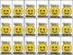 Emoji Brag Tag FREEBIE!