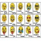 Emoji Brags Tags for Positive Classroom Management