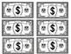 Emoji Cash for your Classroom