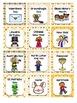 Emoji Classroom Decor Emoji Classroom Theme BUNDLE