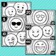 Emoji Classroom Decor Classroom Money