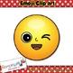 Emoji Clip art