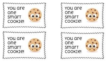 Emoji Compliment Cards