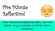 Emoji Consequence Ladder