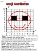 Emoji Coordinates