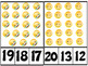 Emoji Count and Clip Number Cards