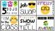 Emoji Coupons