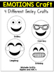 Emoji Craft