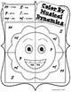 Emoji Edition:  Color By Music Activity Fun Packet - PDF Worksheet Collection
