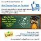 Emoji, Emoticons, Girl Faces, Feelings Clipart, AMB-2364