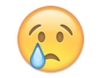 Emoji Emotion Cards