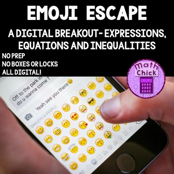 Emoji Welcome Worksheets & Teaching Resources | Teachers Pay Teachers