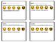 Emoji Exit Slips