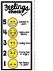 Emoji Feelings