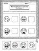 Emoji Feelings: Level One