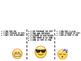 Emoji Fluency Flip Book