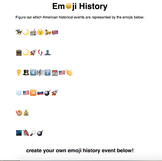 Emoji History Activity