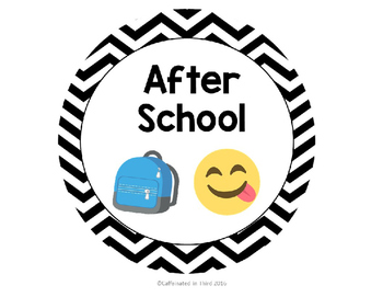 Emoji How Do We Get Home Editable