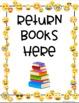 Emoji Library Poster Set (White Background)