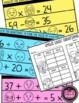 Emoji Math Logic Puzzles   Equations
