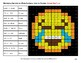 Emoji: Multiplying Decimals by Whole Numbers - Math Mystery Pictures