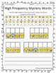 Emoji Mystery Code Bundle Units 1-6 Wonders 1st Grade HFW