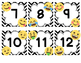 Emoji Number Labels 1-48