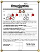 Emoji Pedigree Worksheet by Schilly Science | Teachers Pay ...