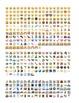 Emoji Phrases