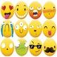 Emoji Rhythms - Tika Tika