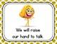 Emoji Rules