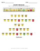 Emoji Puzzles (Secret Message)