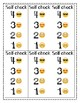 Emoji Self-Checks