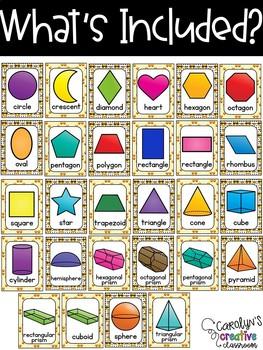 Emoji Shape Posters - Emoji Decor