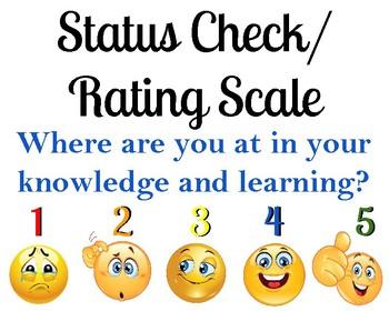 pain scale definition pdf 1-10