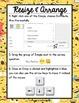 Emoji Survey on Google Slides