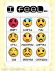 Emoji Take a Break