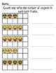 Emoji Ten Frames
