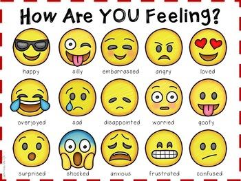 Emoji Theme Decorations